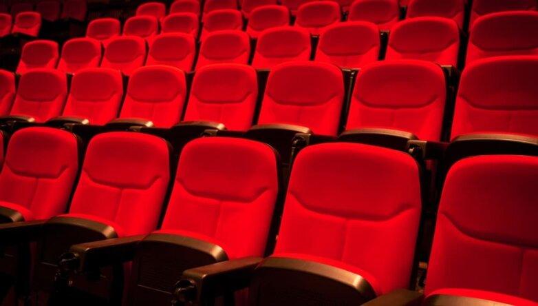 Зрительный зал, кино, театр, опера, спектакль, пьеса