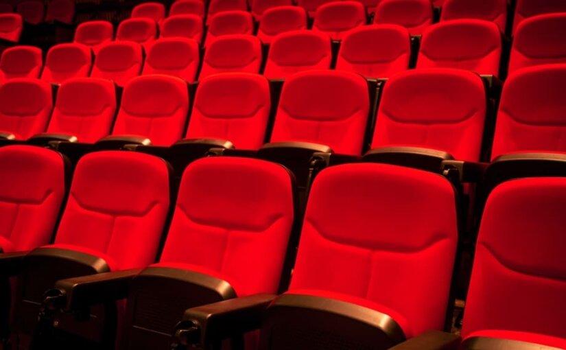 Фильм «Воскресенье» выйдет в прокат без нецензурной лексики