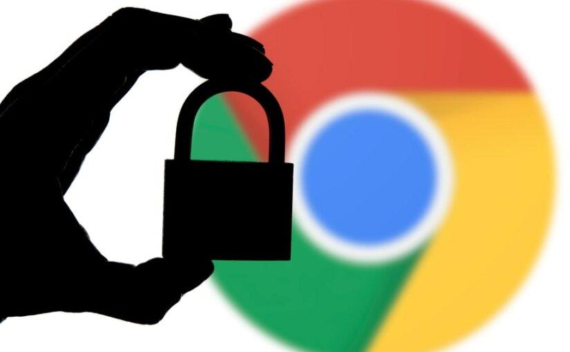 В Google попросили пользователей срочно обновить Chrome