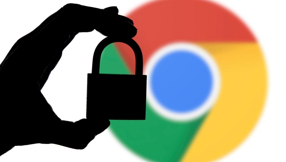 Назван самый популярный интернет-браузер в мире