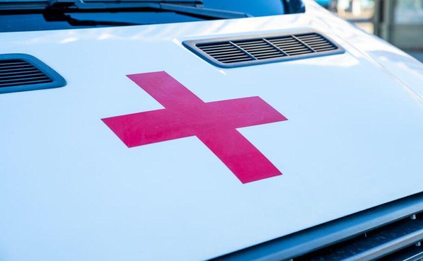 Почти 90 человек попали в больницу с острой кишечной инфекцией в Хасавюрте