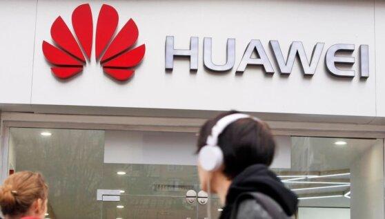 Huawei готовится запустить в РФ собственный музыкальный сервис в 2019 году