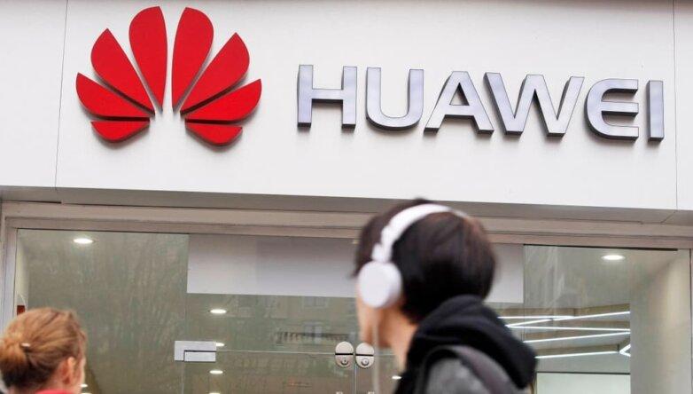 Huawei, музыка