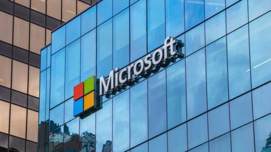 С января 2020 года Microsoft прекратит поддержку Windows 7