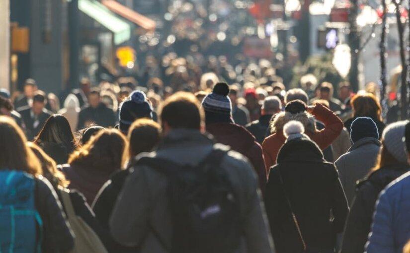 Большинство украинцев заявили об ухудшении жизни в стране