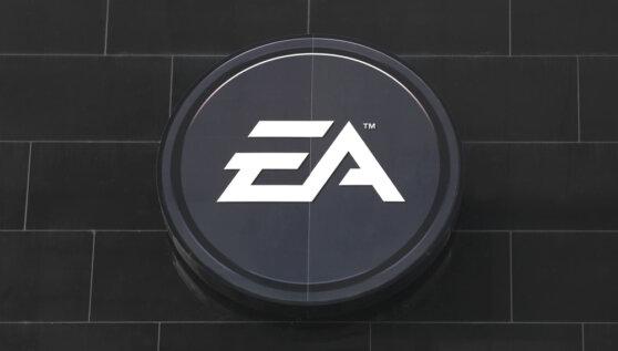 Electronic Arts закрывает свои офисы в РФ и в Японии и увольняет 350 человек
