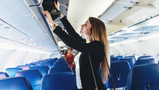«Победа» запускает рейсы на Ближний Восток