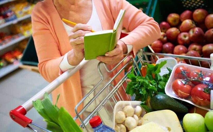 В Роскачестве рассказали о российских натуральных продуктах