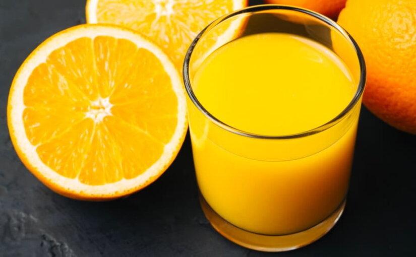 Диетологи рассказали, чем опасны свежевыжатые соки