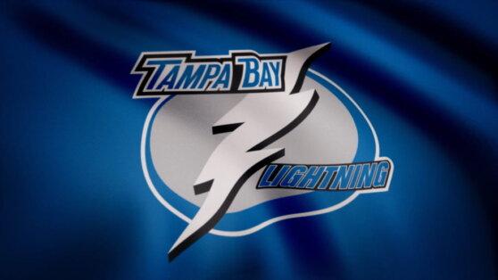 «Тампа-Бэй» стала досрочным победителем регулярного чемпионата НХЛ