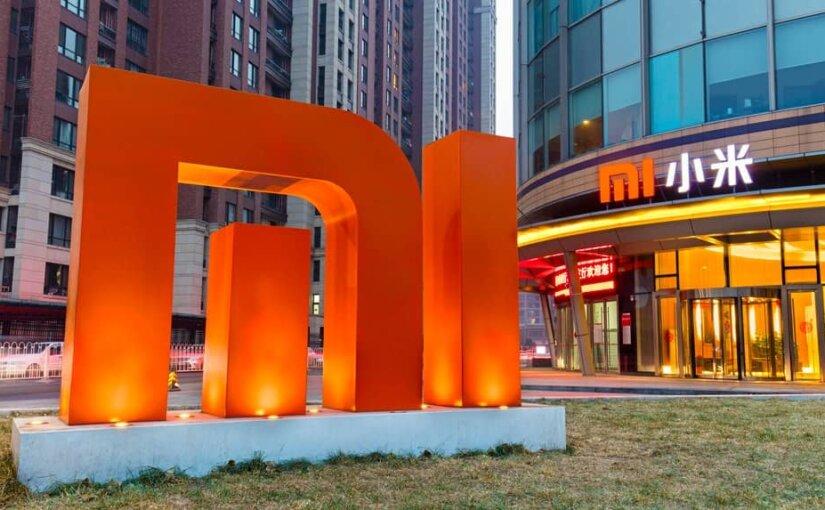 Xiaomi обещает показать 20 новинок менее чем за час