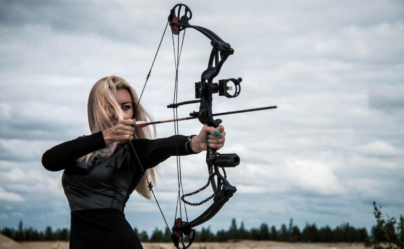 Зачем Госдума хочет легализовать охоту с луком, и к чему это может привести