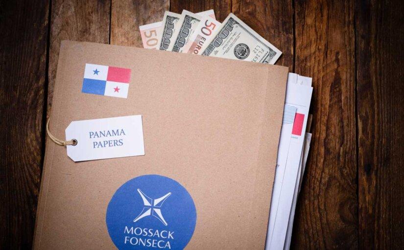 Как бизнесмену стать чиновником и не быть уличенным в коррупции