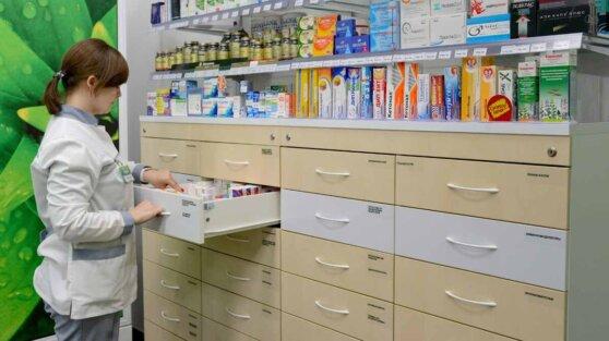 Минздрав дополнил список лекарств для лечения коронавируса