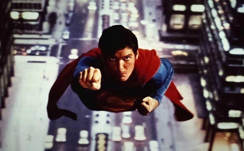 Что помогло супергеройским фильмам стать главным киножанром