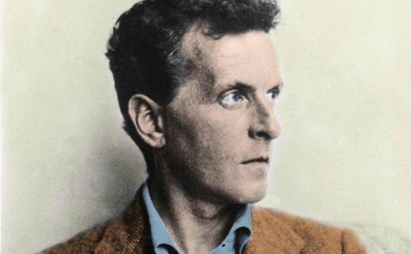 130 лет назад родился Людвиг Витгенштейн – инженер, архитектор и великий философ