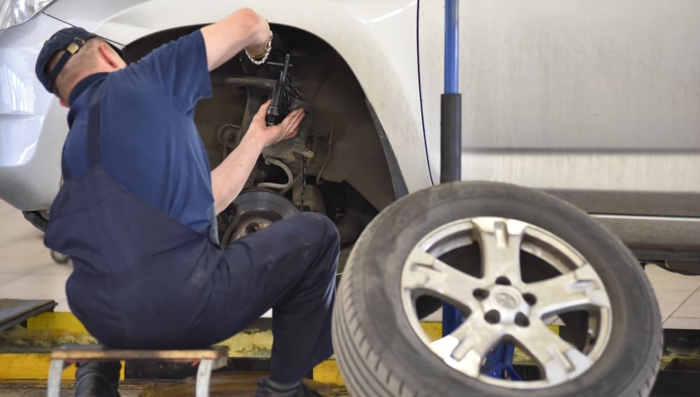 Шиномонтаж шина шины летняя зимняя резина колёса