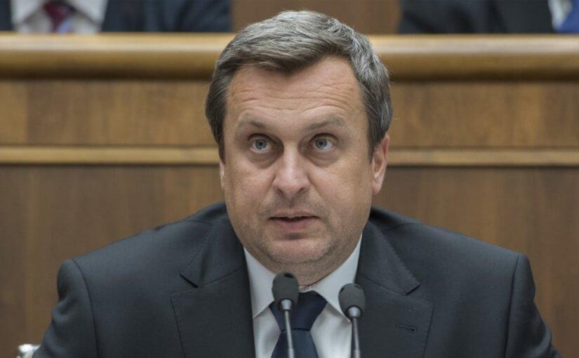 Спикер парламента Словакии не желает видеть в стране войска США