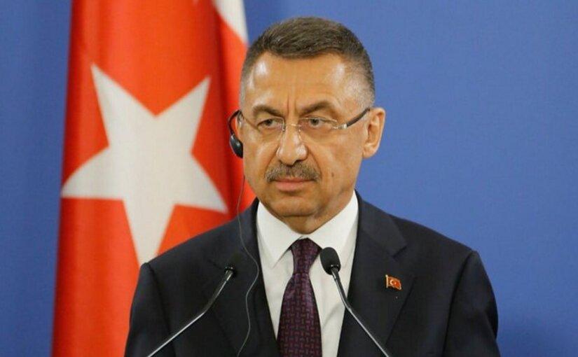 Либо Турция, либо террористы: Анкара ответила США на ультиматум