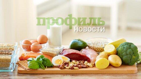 Перечислены пять лучших продуктов для подтянутого живота