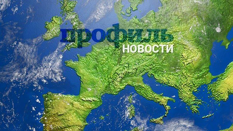 Google выложил снимки обновленных баз НАТО в Прибалтике