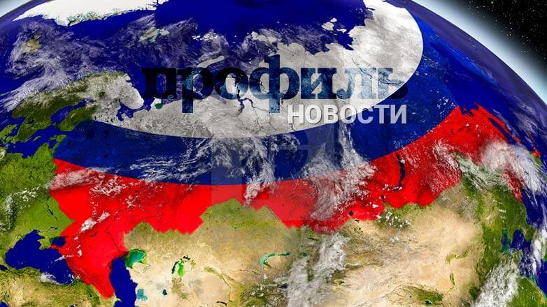 Стали известны самые безопасные и самые преступные регионы России