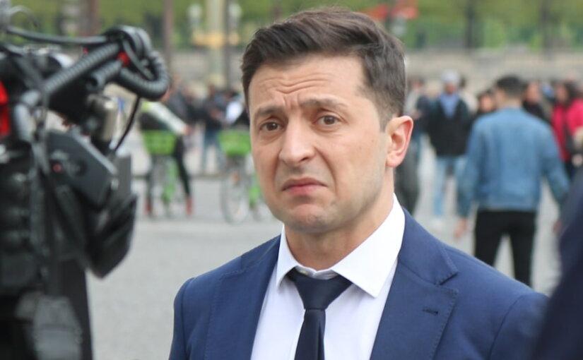 Новому президенту Украины предстоит решать тяжелейшие экономические проблемы