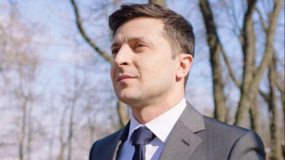 Объявлены итоги президентских выборов на Украине