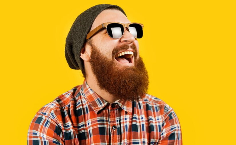 Модные эксперты назвали самые популярные стили бороды к лету 2019
