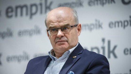 Польский генерал пообещал России ядерный удар в случае агрессии