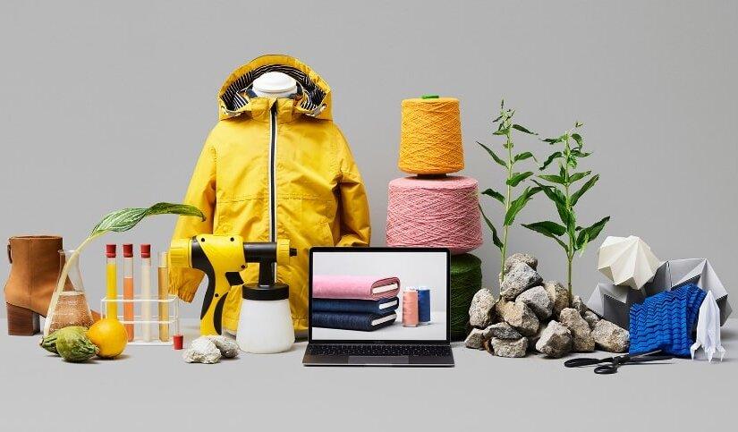 H&M определила пять модных новинок, которые изменят мир