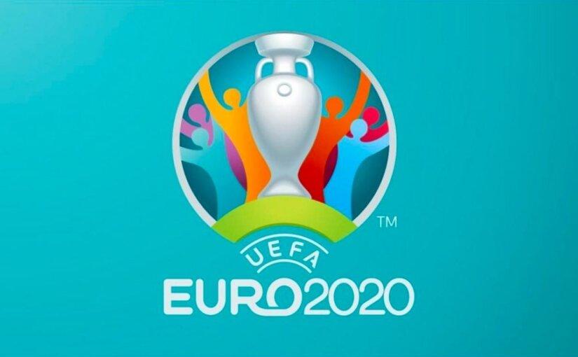 Госдума разрешила зрителям Евро-2020 въезд в Россию без оформления виз