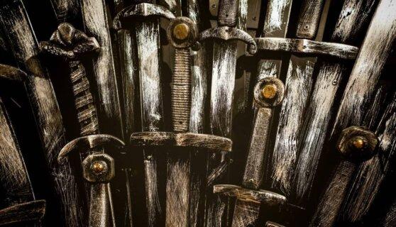 Стартовал показ финального сезона «Игры престолов»