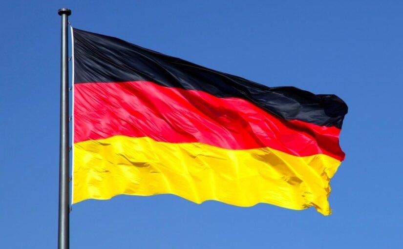 Инвестиции Германии в РФ достигли максимума за последние десять лет