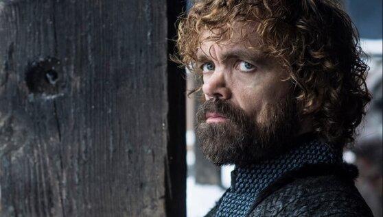 Стало известно, где легально посмотреть восьмой сезон «Игры престолов» в России
