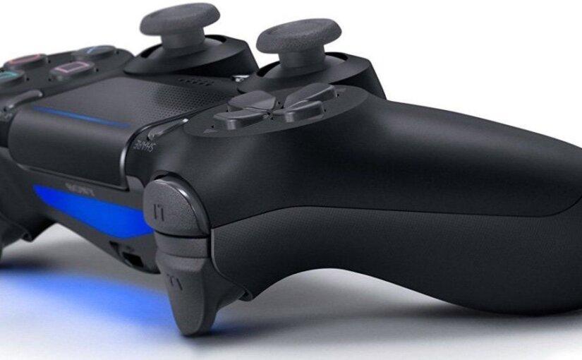 Sony рассказала о технических характеристиках PlayStation 5