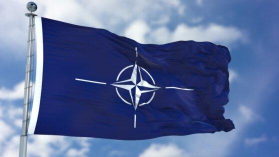 В Минобороны заявили о наращивании НАТО структуры ПРО в Польше