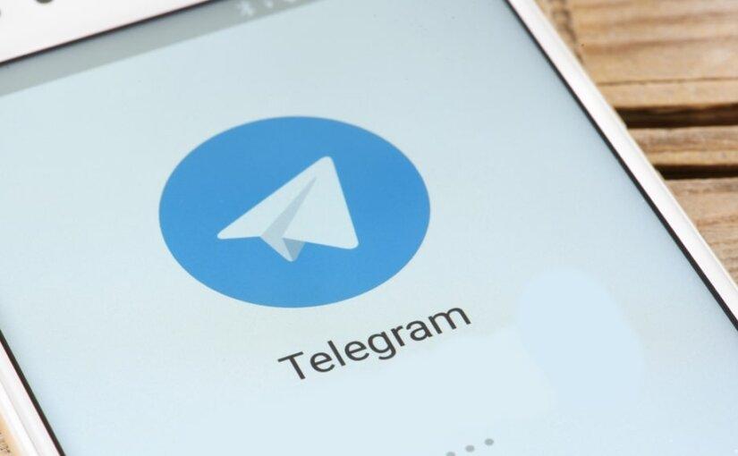 Telegram начал закрытое тестирование своей блокчейн-платформы