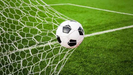 РПЛ опубликовала календарь игр чемпионата России по футболу