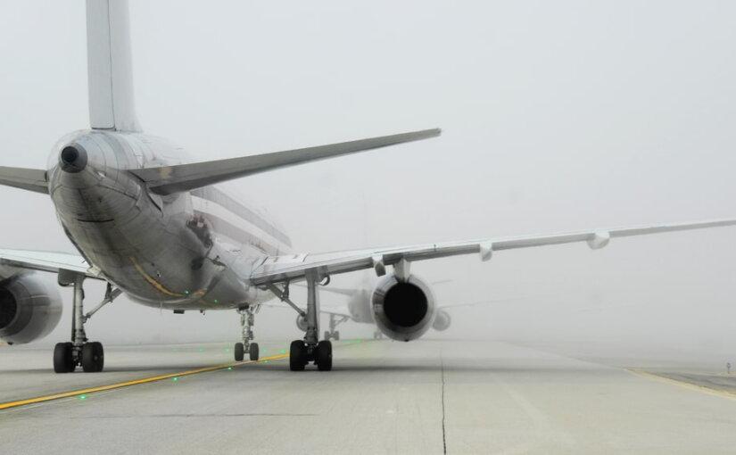 Самолет со сверхкоротким взлетом и посадкой создают российские специалисты