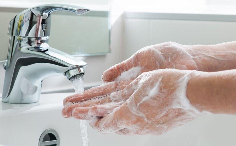 Медики назвали десять самых грязных повседневных вещей