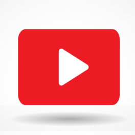 YouTube пообещал удалять коммерчески невыгодные аккаунты