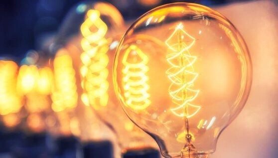 В Крыму успешно протестировали энергетическую систему
