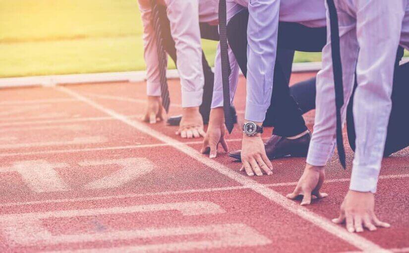 Минтруд рекомендовал мотивировать госслужащих грамотами и физическими упражнениями