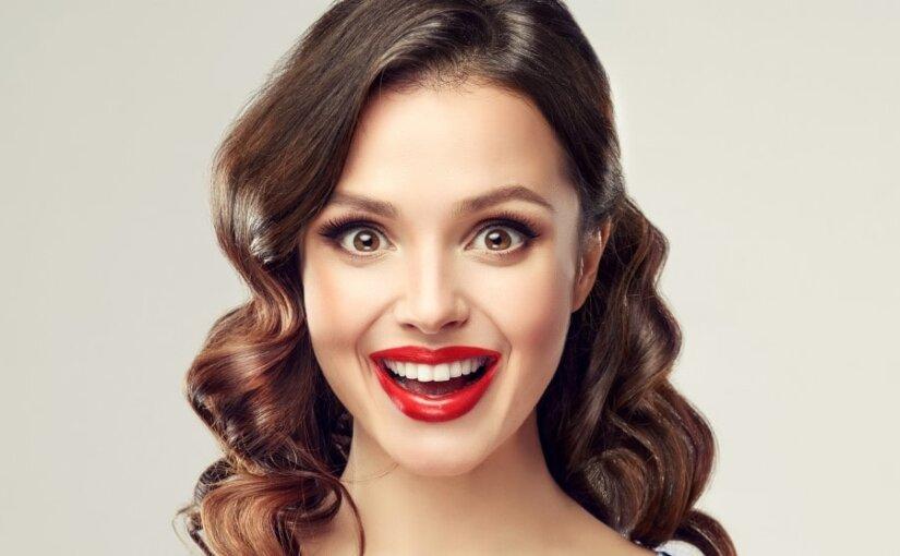Косметологи представили новый способ увеличить губы