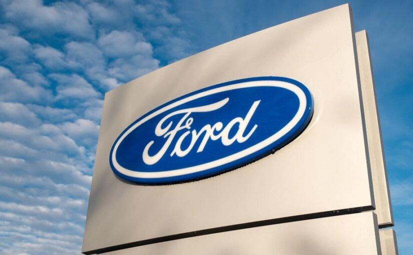 Hyundai хочет приобрести завод Ford в России