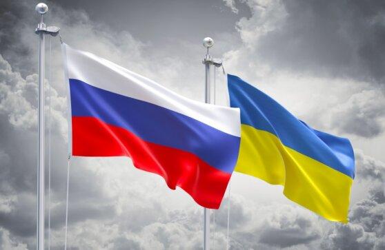 Киев готов улучшить отношения с Россией