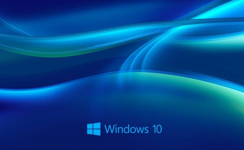 Microsoft обрушил производительность миллионов компьютеров очередным обновлением Windows 10