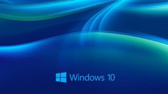 Важное обновление Windows 10 вызвало «синий экран смерти»