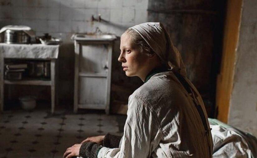 Фильм «Дылда» Кантемира Балагова получил приз на Каннском кинофестивале
